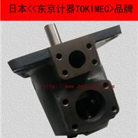TOKIMEC柱塞泵sqp4-50-86c2-18