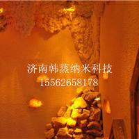 特价供广西省汗蒸房材料承建安装600元/平
