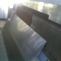 304不锈钢板冷轧不锈钢板镜面不锈钢板