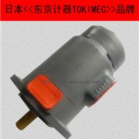 TOKIMEC变量泵SQP21-17-8-1CB-18