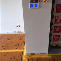 碳纤维发热板,发热电缆,电热板家庭设计
