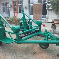机械式电缆拖车 液压式电缆拖车 批发供应