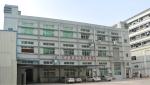 东莞市具久蓬业有限公司