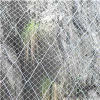 供应S250型绞索网