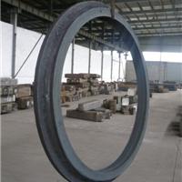 法兰厂家直销 对焊法兰 平焊法兰 异形法兰