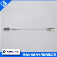 厂家直销T5铝头6W紫外灯 254nm紫外灯