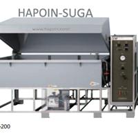 SUGA大型盐水喷雾试验机