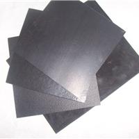 供应hdpe土工膜,复合土工膜,防水板,