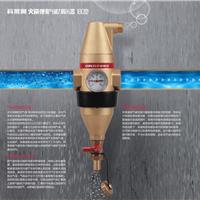 供应上海微泡排气排污阀厂家直供