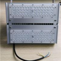 ��ӦNFC9760-L105 LED�����