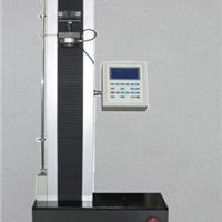 纸张抗张强度试验机|纸张抗张强度试验仪