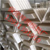 供应高速护坡模具 祥润塑料护坡模具批发价