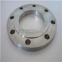 平焊法兰普通材质DN50 PN16厂家供应促销中