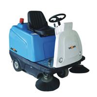 供应电动驾驶式扫地机,1200电瓶式扫地机