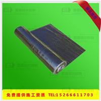 PCM自粘高聚物SBS改性沥青防水卷材厂家直销