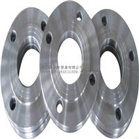 16MN【Q345B】法兰DN65PN16板式平焊法兰
