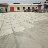 供应石棉板,石棉白板