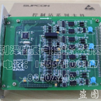 供应全新正品浙江中控测速保护卡FW345