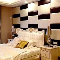 丽阁墙纸中国十大品牌好品质好口碑