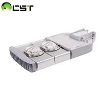 工程专用款普瑞高亮芯片防水LED户外路灯