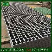 供应工厂防腐蚀玻璃钢格栅板 走道平台格栅