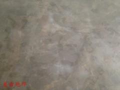 供应环氧树脂复古地坪