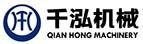 郑州千泓机械设备有限公司