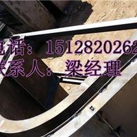 u型排水槽模具批零定制