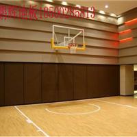 供应篮球运动地板 北京鹏辉篮球地板供应