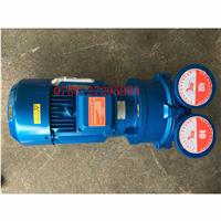 深圳真空泵|2BV2071真空泵