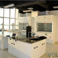 VOLAB模块化实验室家具_福建招商加盟进行中