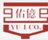 东莞市佑亿精密自动化设备有限公司