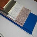 供兰州保温一体板和甘肃保温材料报价