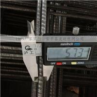 带肋钢筋网规格|带肋钢筋网生产厂家