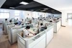 上海铸衡电子科技有限公司销售部