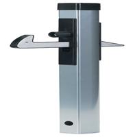 供应locinox门锁,门钩,门碰,门吸,门挡