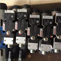 苏州艾仕佳机电设备有限公司