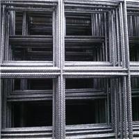 供应钢筋网片|钢筋网片价格|钢筋网片规格