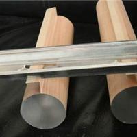 盒式铝方通设计 盒式铝方通规格尺寸