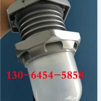 海洋王FW6325 LED行灯 LED低压行灯