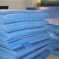 优质双壁板 量大钙塑板 防电实心板