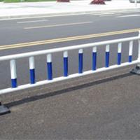 安首厂家直销 多功能PVC实用型市政护栏网