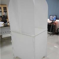 PP塑料板(卷)―天河区中空板厂家 价格优惠