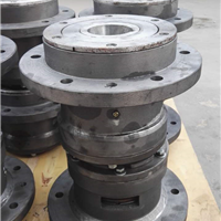 多年经验 专业生产搅拌机配件轴端密封配件