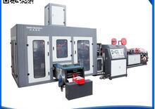 供应EGN-E3制袋机一定范围内可调节生产速度