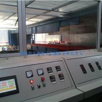 供应钢管涂塑设备-钢管涂塑生产