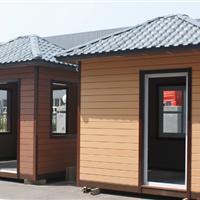 四川 南京 树脂瓦 塑料屋面瓦/仿古琉璃瓦
