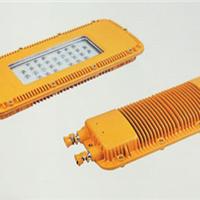 厂家供应西安西腾DGS矿用隔爆型LED巷道灯
