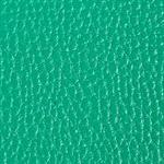 天津运动地板_羽毛球运动地板