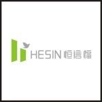 湖南恒信新型建材有限公司